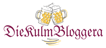 Die Kulmbloggera Logo
