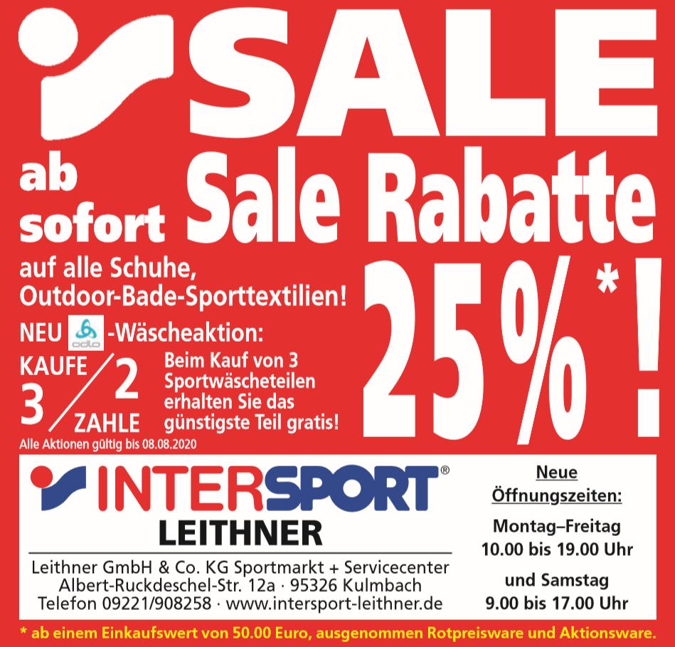 Intersport Leithner
